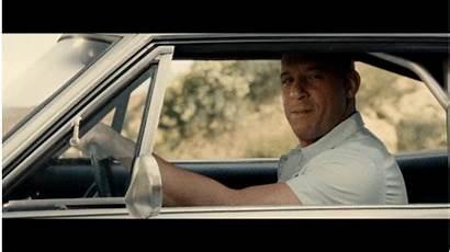 Fast Furious Walker Again Vin Paul Diesel