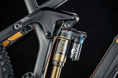 9 Best Canyon Strive Cf Images On Pinterest