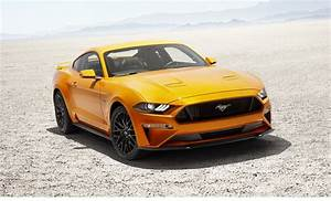 Ford Mustang Car Insurance Rates (219 Models) | Learn About Prices & Discounts