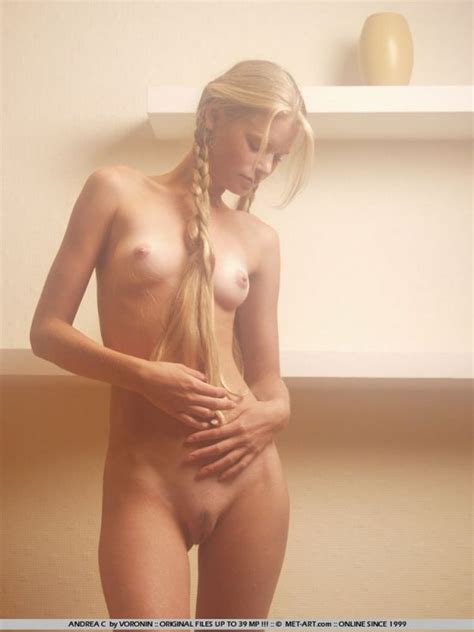 young swedish girls - Cumception