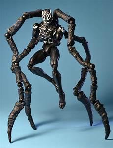 Custom Superior Venom - Toy Discussion at Toyark.com