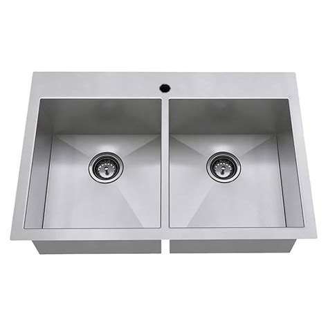 porcelain kitchen sinks for sale double kitchen sinks for sale kitchen sinks for sale