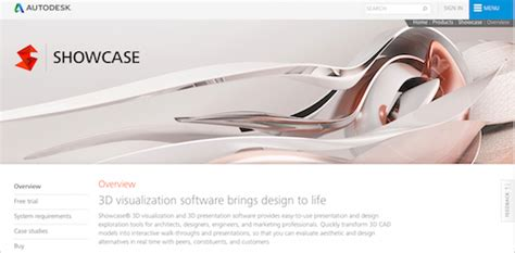 Bluffton sc and hilton head. The 50 Best Industrial Design Software Tools - Pannam