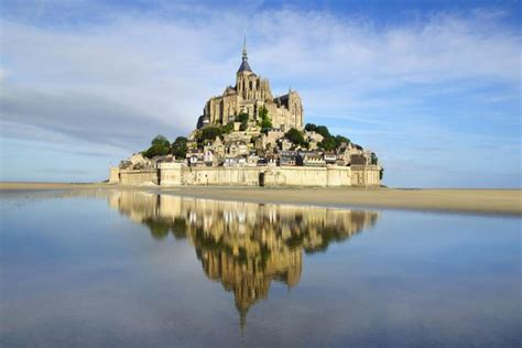 his charm malo cancale dinan le mont michel
