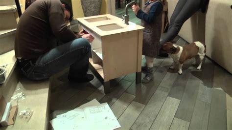 Giada E La Cucina Ikea
