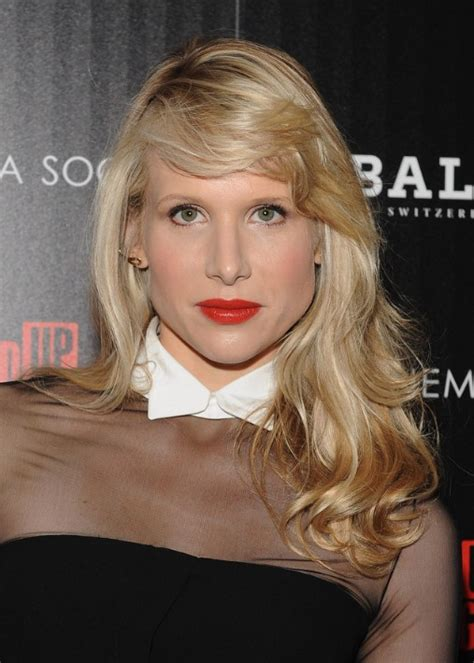 lucy punch hairstyle sexy deep side parted long hairstyle hairstyles weekly
