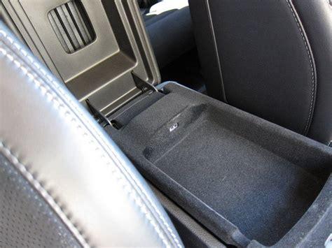 center console tray jeepforumcom