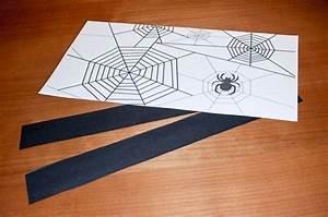 Windlicht Falten Transparentpapier : halloween schaurig sch ne windlichter basteln ~ Lizthompson.info Haus und Dekorationen
