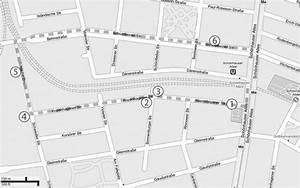 Storkower Straße 140 : spaziergang solo sunny an der ulbrichtkurve ringbahn projekt der technischen universit t berlin ~ Orissabook.com Haus und Dekorationen