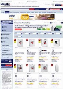 Pc Auf Rechnung Bestellen Trotz Schufa : waschmaschine auf raten kaufen trotz schufa kundenbefragung fragebogen muster ~ Themetempest.com Abrechnung
