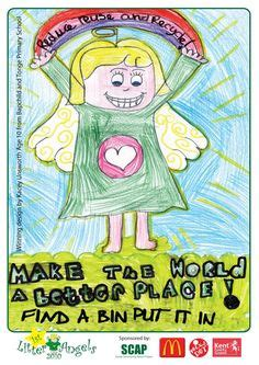 litter angels competition winner announced