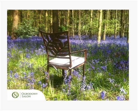 aluminiowe krzesło ogrodowe ontario aluminiowe krzesła ogrodowe ogrodowy salon