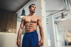 Do You Find Yourself Wondering How To Maximize Your Muscle Growth