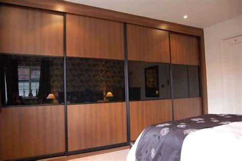 sliding door wardrobes fitted wardrobes bournemouth