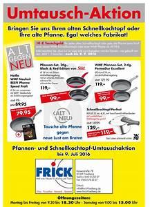 Wmf Beef Pfanne : porzellanhaus frick friedberg hat s ~ A.2002-acura-tl-radio.info Haus und Dekorationen
