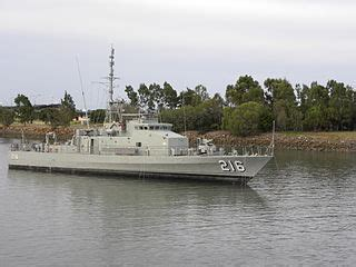 Boat Parts Gladstone by File Hmas Gladstone 2010 Jpg Wikimedia Commons
