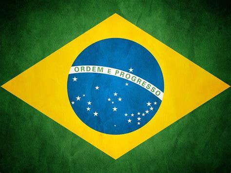 flags brazil flag  wallpaper allwallpaperin