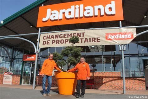 truffaut siege social jardiland animalerie