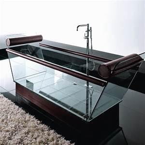 Glas Duschwand Badewanne : glas badewanne energiemakeovernop ~ Frokenaadalensverden.com Haus und Dekorationen