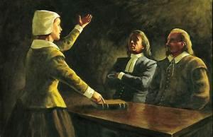 Anne Hutchinson Essay Anne Hutchinson Essay Anne Hutchinson  Anne Hutchinson Essay Anne Hutchinson Essay Professional Mba Essay Writer  Website