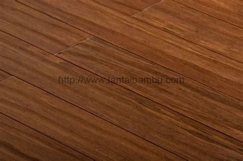 carbonized strand bamboo flooring strand woven carbonized handscrapped bamboo flooring
