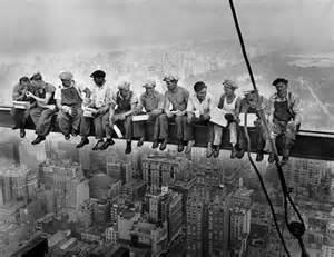 r d kitchen fashion island horwitz horwitz associates need more iron worker