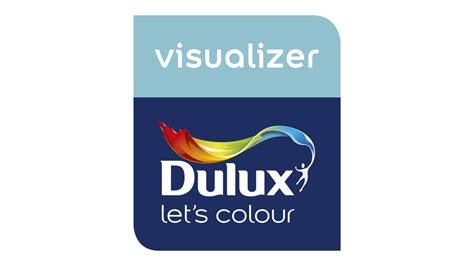 the dulux visualizer app dulux