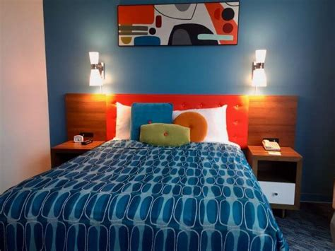 video cabana bay expansion adds   guest rooms