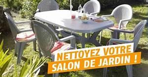 Laver Sa Voiture Avec Du Liquide Vaisselle : nettoyage news photos vid os ~ Medecine-chirurgie-esthetiques.com Avis de Voitures