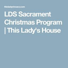 lds christmas program 1000 images about church stuff on book of mormon primary talks and temple pictures