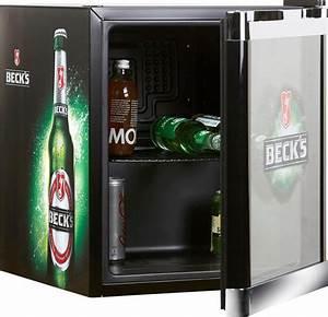 Kühlschrank 160 Cm Hoch : cubes k hlschrank hus cc240 51 cm hoch 43 cm breit ~ Watch28wear.com Haus und Dekorationen