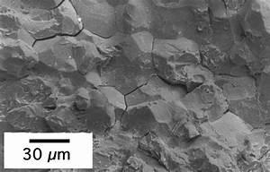 Metallography Of Steels