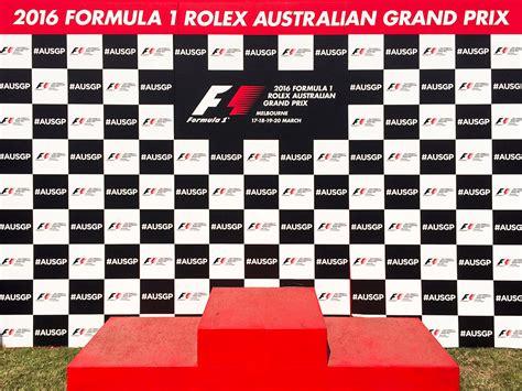 Mercedes-AMG Petronas Motorsport - Home | Facebook