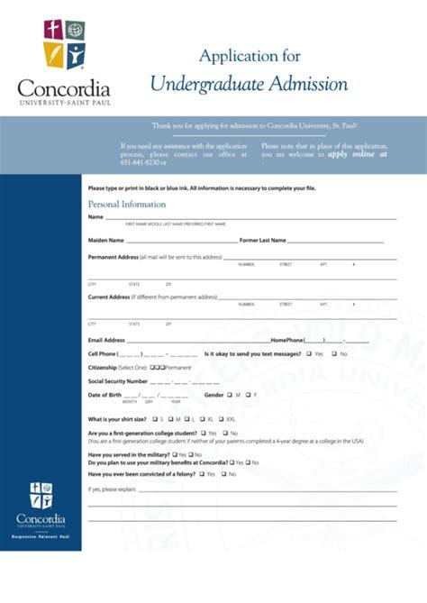 top undergraduate resume templates