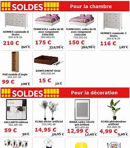 awesome dcouvrir les offres de ikea metz with ikea horaires metz