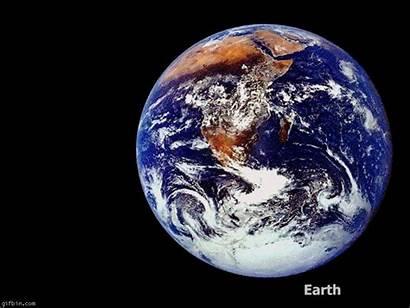 Earth Comparison Space Planets Chan4chan Sun Planet