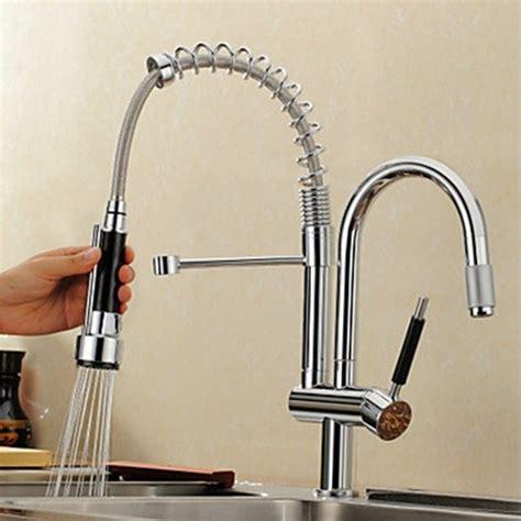 modern kitchen sink faucets kitchen sink faucets modern kitchen faucets new york