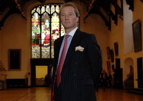 Advocate General for Scotland charged with firearms ...