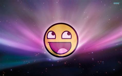 Meme Face Wallpaper - awesome face wallpapers wallpaper cave