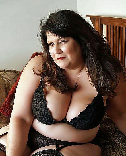 Bbw Latina Rosie Wilde 14 Pics