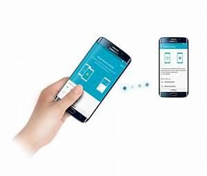 Smart Switch Für Pc : smart switch samsung uk ~ Markanthonyermac.com Haus und Dekorationen