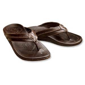 Orvis Dog Beds by Leather Flip Flop Sandals Olukai Leather Sandals Orvis