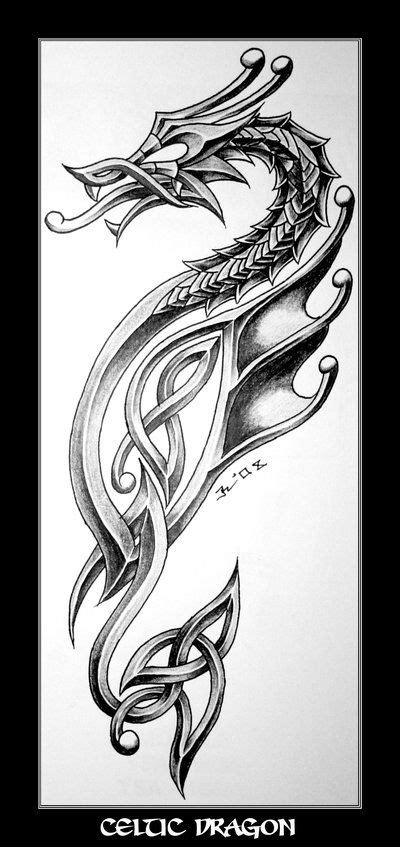 Would love to get something like this as a starter for my half sleeve!! With red in it of course