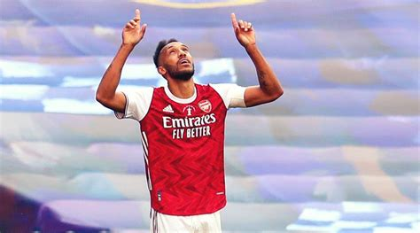 Arsenal v Crystal Palace live stream: how to watch the ...