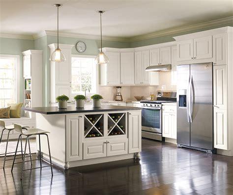 buy large kitchen island white painted kitchen cabinets homecrest
