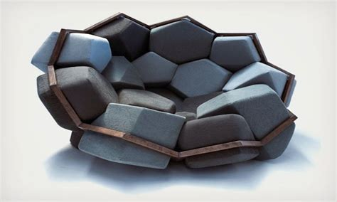 Cool Furniture by Cool Furniture Ideas Cool Chairs For Sale Cool Chairs For
