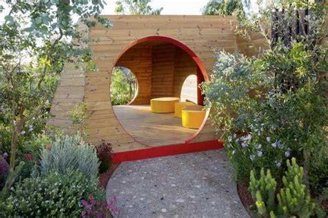 Garten Ideen Für Faule by Gartenideen