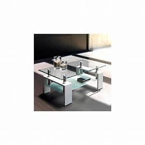 Table Basse Loft : acheter table basse d 39 appoint bon march avec plateau vente sur internet ~ Teatrodelosmanantiales.com Idées de Décoration