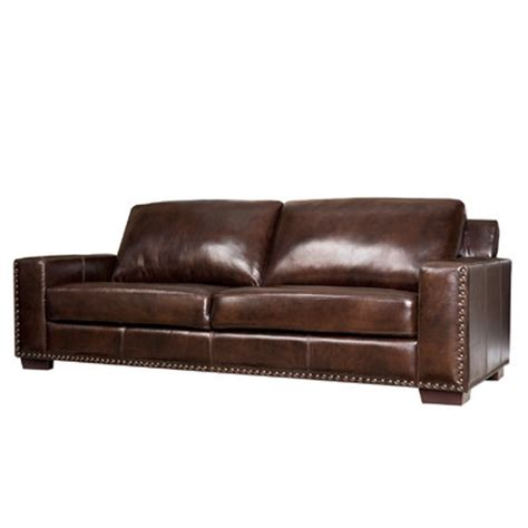 wayfair annual upholstered furniture sale   sofas