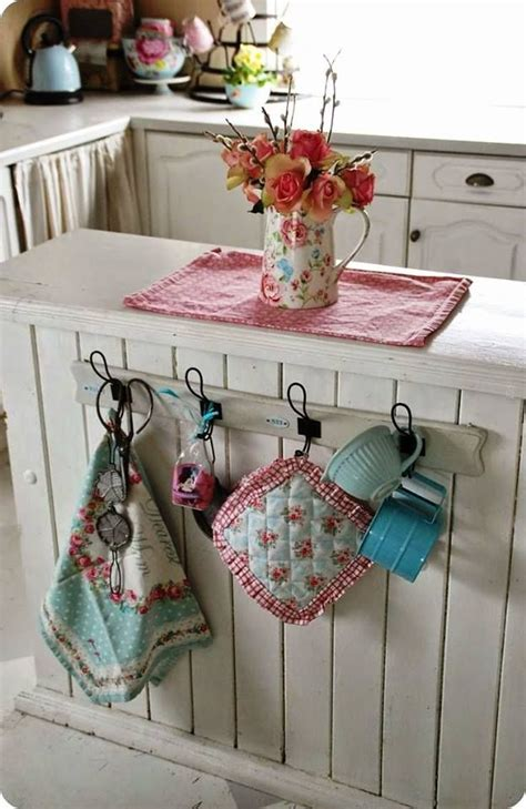 kitchen shabby chic accessories 1500 best shabby chic kitchens images on 5595